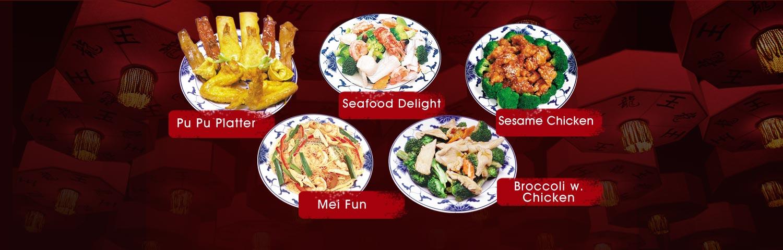Photos Stir Fry Chinese Restaurant Hampton Va 23669